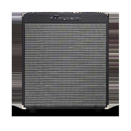 Ampeg Rocket Bass RB112 front
