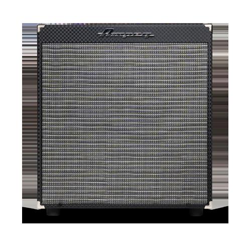 Ampeg Rocket Bass RB115 front
