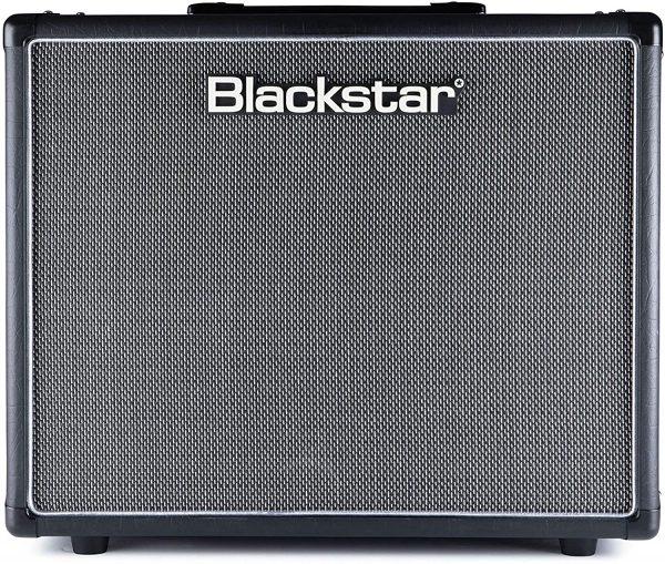 Blackstar HT112OCMKII front