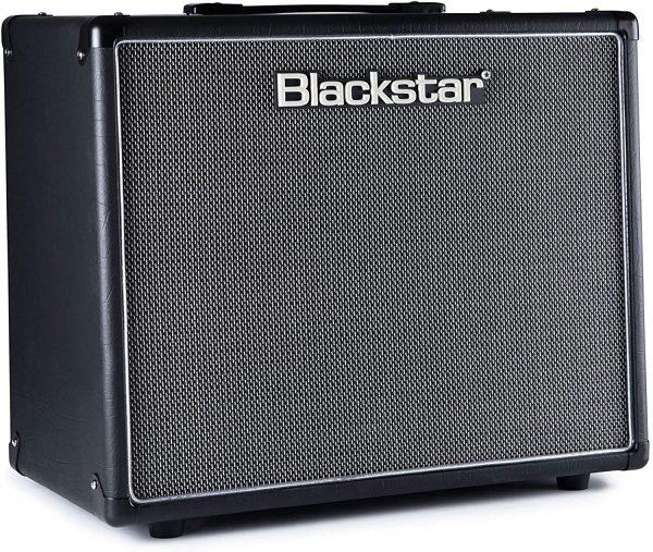 Blackstar HT112OCMKII
