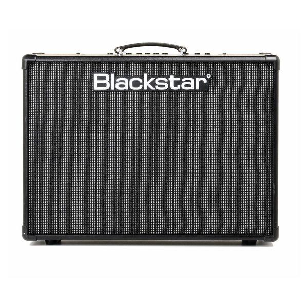 Blackstar ID Core Stereo 150 front
