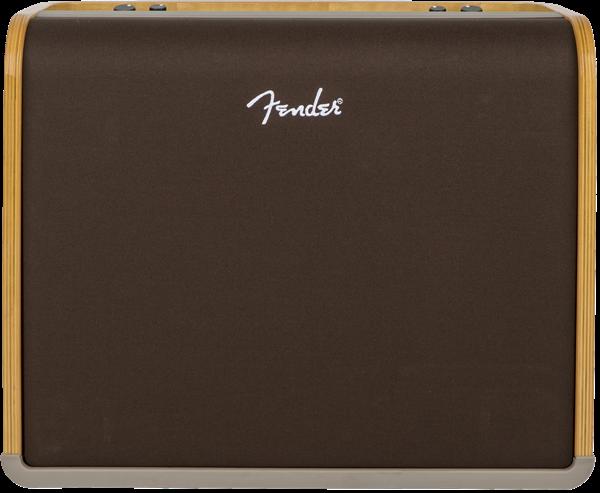 Fender Acoustic Pro - 2271100000