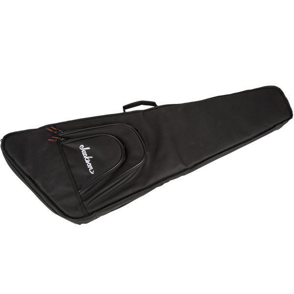 Jackson Gig Bag Minion Rr/Kv/Wr/Ky - Gig Bag - 2991515106