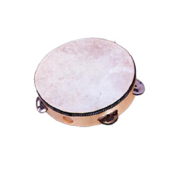 Mano Percussion Metal Shaker MPMS